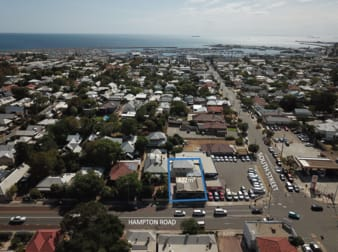 109 Hampton Road South Fremantle WA 6162 - Image 1
