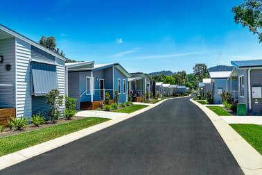 7 Catherine Crescent Lavington NSW 2641 - Image 1