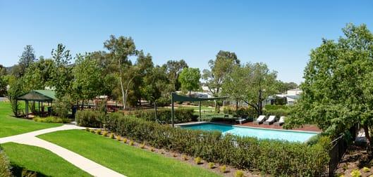 7 Catherine Crescent Lavington NSW 2641 - Image 2