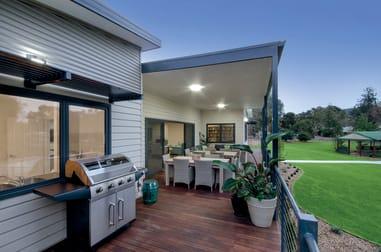 7 Catherine Crescent Lavington NSW 2641 - Image 3