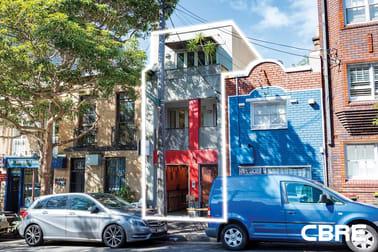 393 Liverpool Street Darlinghurst NSW 2010 - Image 1