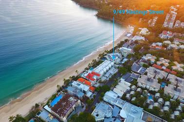 9/49 Hastings Street Noosa Heads QLD 4567 - Image 1