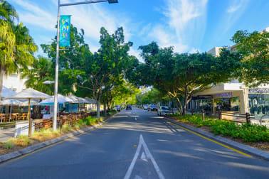 9/49 Hastings Street Noosa Heads QLD 4567 - Image 2