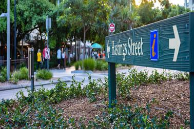 9/49 Hastings Street Noosa Heads QLD 4567 - Image 3