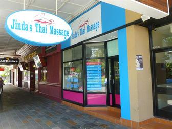 Shop 8/87-91 Shields Street Cairns City QLD 4870 - Image 1