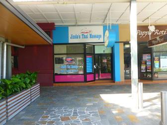 Shop 8/87-91 Shields Street Cairns City QLD 4870 - Image 2