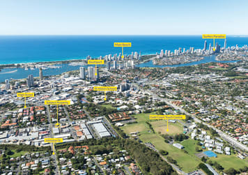 28 George Street Southport QLD 4215 - Image 2