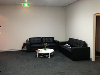 Level  Suite 4/403 Hume Highway Liverpool NSW 2170 - Image 2