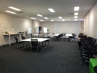 Level  Suite 4/403 Hume Highway Liverpool NSW 2170 - Image 3