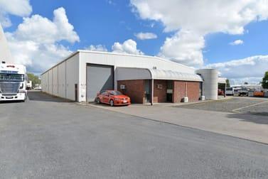 2/39 Antimony Street Carole Park QLD 4300 - Image 1