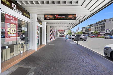 Lot 14, 90 Grafton Street Cairns City QLD 4870 - Image 2