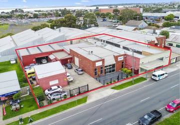 Whole of Property/10-14 Roseneath Street North Geelong VIC 3215 - Image 1