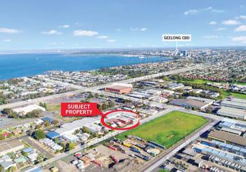 Whole of Property/10-14 Roseneath Street North Geelong VIC 3215 - Image 2