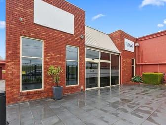 Whole of Property/10-14 Roseneath Street North Geelong VIC 3215 - Image 3