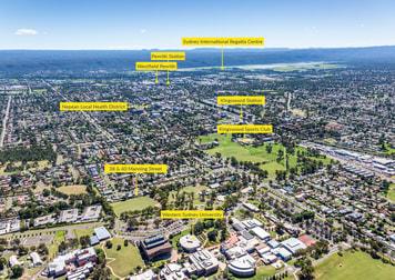 38-40 Manning Street Kingswood NSW 2747 - Image 3