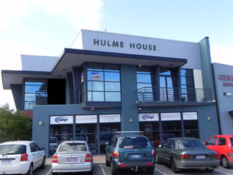 Suite 16/16-32 Hulme Court Myaree WA 6154 - Image 1