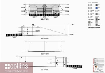 13 Hamersley Drive Clyde North VIC 3978 - Image 3