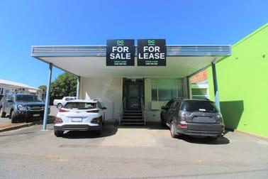 4 Hall Lane Toowoomba City QLD 4350 - Image 3