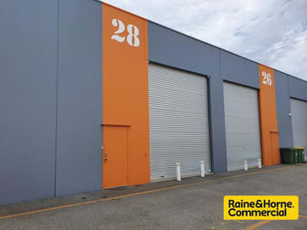 Unit 28/515 Walter Road East Morley WA 6062 - Image 1