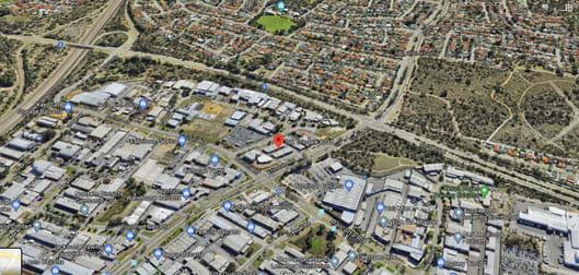 122 Erindale Road Balcatta WA 6021 - Image 3