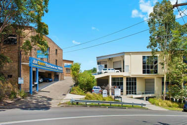 Asquith NSW 2077 - Image 1