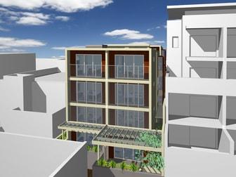465-467 Parramatta Road Leichhardt NSW 2040 - Image 3