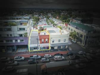465-467 Parramatta Road Leichhardt NSW 2040 - Image 2
