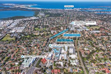 Caringbah NSW 2229 - Image 2