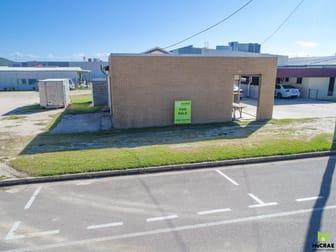 9 Gregory Street Bowen QLD 4805 - Image 1
