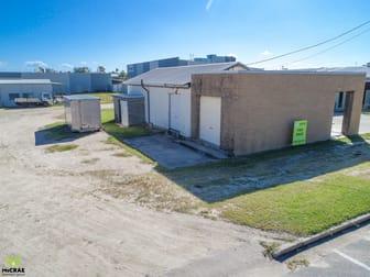 9 Gregory Street Bowen QLD 4805 - Image 3