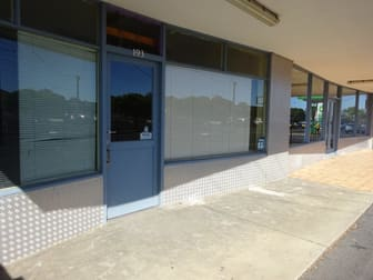1-3/193 Commercial Street West Mount Gambier SA 5290 - Image 1