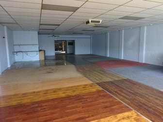 1-3/193 Commercial Street West Mount Gambier SA 5290 - Image 2