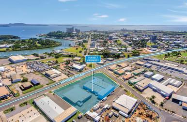 55 Hanson Road Gladstone Central QLD 4680 - Image 1