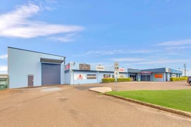 55 Hanson Road Gladstone Central QLD 4680 - Image 3