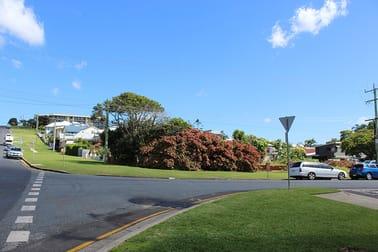 15 Edgar Street & 47 Collingwood Street Coffs Harbour NSW 2450 - Image 2