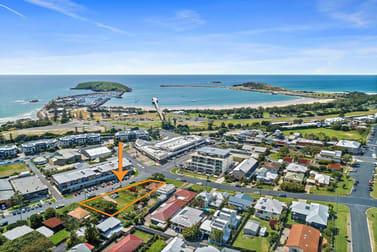15 Edgar Street & 47 Collingwood Street Coffs Harbour NSW 2450 - Image 1