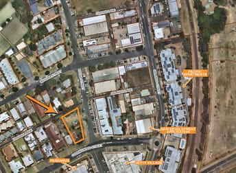 15 Edgar Street & 47 Collingwood Street Coffs Harbour NSW 2450 - Image 3