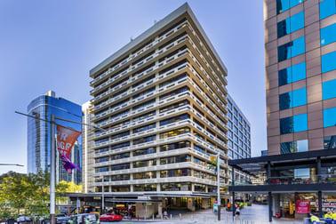 Suite 902/ 83 Mount Street North Sydney NSW 2060 - Image 1