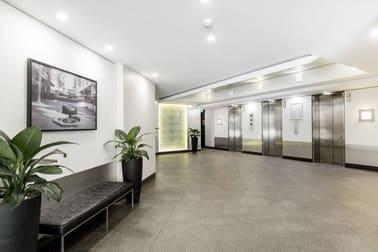 Suite 902/ 83 Mount Street North Sydney NSW 2060 - Image 3