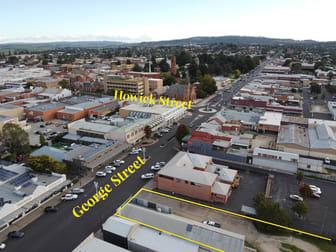 65 George Street Bathurst NSW 2795 - Image 3
