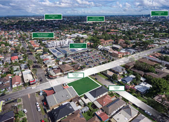 95-99 Blaxcell Street Granville NSW 2142 - Image 1