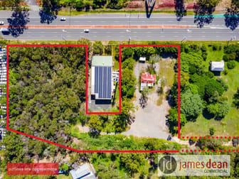 2947 Old Cleveland Road Capalaba QLD 4157 - Image 2