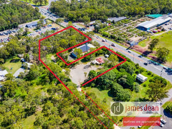 2947 Old Cleveland Road Capalaba QLD 4157 - Image 3