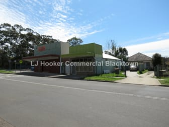 289-291 Kildare Road Blacktown NSW 2148 - Image 1
