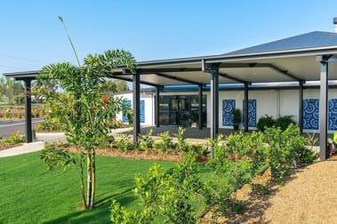 Rockhampton City QLD 4700 - Image 3
