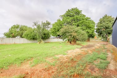 5 Charlotte Street Dardanup WA 6236 - Image 1