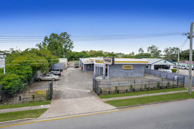 1468 Ipswich Road Rocklea QLD 4106 - Image 1