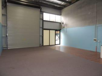 12/26-28 Nestor  Drive Meadowbrook QLD 4131 - Image 3