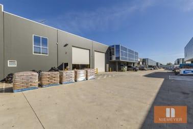 197 Power Street Glendenning NSW 2761 - Image 2