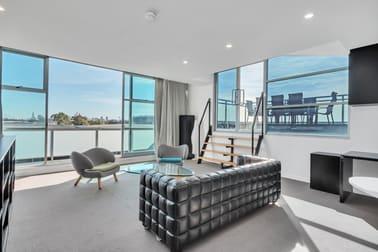 Suite 4/85 Bourke Road Alexandria NSW 2015 - Image 1